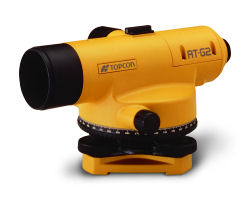 Buy Land Survey Equipment