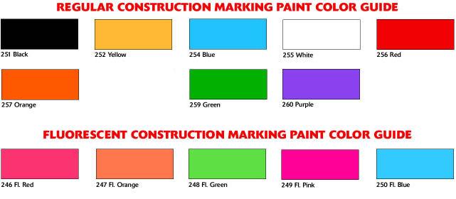 Berger Paints Colour Catalogue
