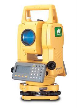 Image of GTS-250
