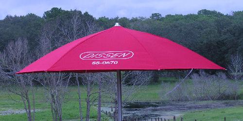Surveyor S Umbrella Land Surveying Umbrella